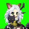 shampoo21's avatar