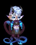 XSenkoX's avatar