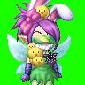 MaylaKae's avatar