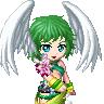 HeArTbRoKeN-0-mOnStEr's avatar