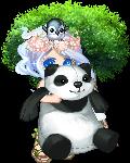 Chunface's avatar