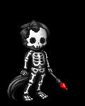 imakittykatt's avatar
