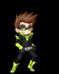 autopilot03's avatar