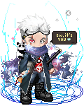 Wolfheart Brando's avatar