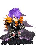 Hanta3's avatar