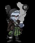 I Sinistro I's avatar