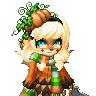 Emerald Dayz's avatar