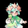 vojir's avatar
