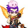 PunKung's avatar