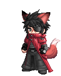 Shadow Mitsuragi