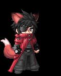 Shadow Mitsuragi's avatar