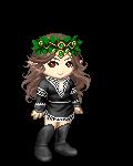 Solntsevorot's avatar