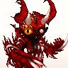 ouija bored's avatar