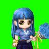 luna bot's avatar
