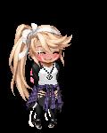 Slut 2's avatar