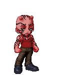 [NPC] Devin's avatar