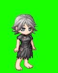 Hinata_Uchiha13