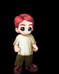 merciandamphome1's avatar