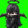 Ninja_Kaiser's avatar