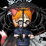 Saint_Oriel's avatar