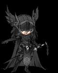 lm Rinny's avatar