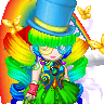 Lumos Baby's avatar