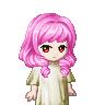 steinxXxmike-san04's avatar