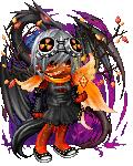 MizerVonGuise's avatar