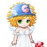 x-Chibi-Nia-x's avatar