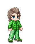 putera angkasa's avatar