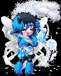 Rooshi's avatar