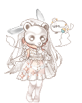 yuzuhere's avatar