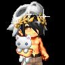 blu chu's avatar
