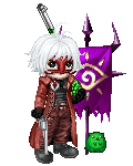 lsk619dmc's avatar