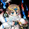Shifter's avatar