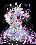 Neziar's avatar