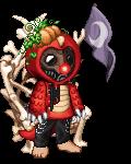 Aqua-lichi148's avatar