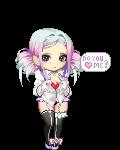 EllieGrace90's avatar