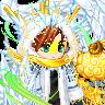 Trandor's avatar