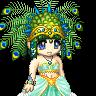 prettiejesse's avatar