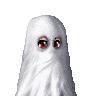 x3iRachel's avatar