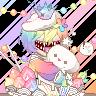 XxMo_uNdEaDxX's avatar