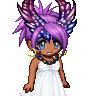 aNeLaOkaLaNi's avatar