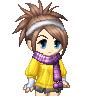 -MeiiMei-'s avatar