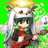 Emo_Pikachu's avatar