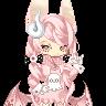 Eviko's avatar