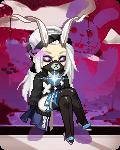holy kris 2's avatar