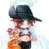 Silivrenion's avatar