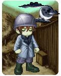 X-FAMINE13's avatar