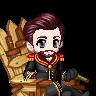 Ser Martyr's avatar